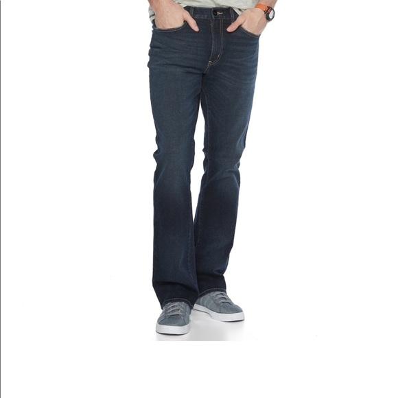 urban pipeline Jeans | Mens Slim